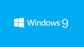 windows9a.png