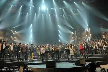 xmasunoyakusoku2011.jpg