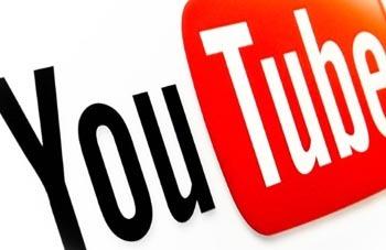 youtube3a.jpg